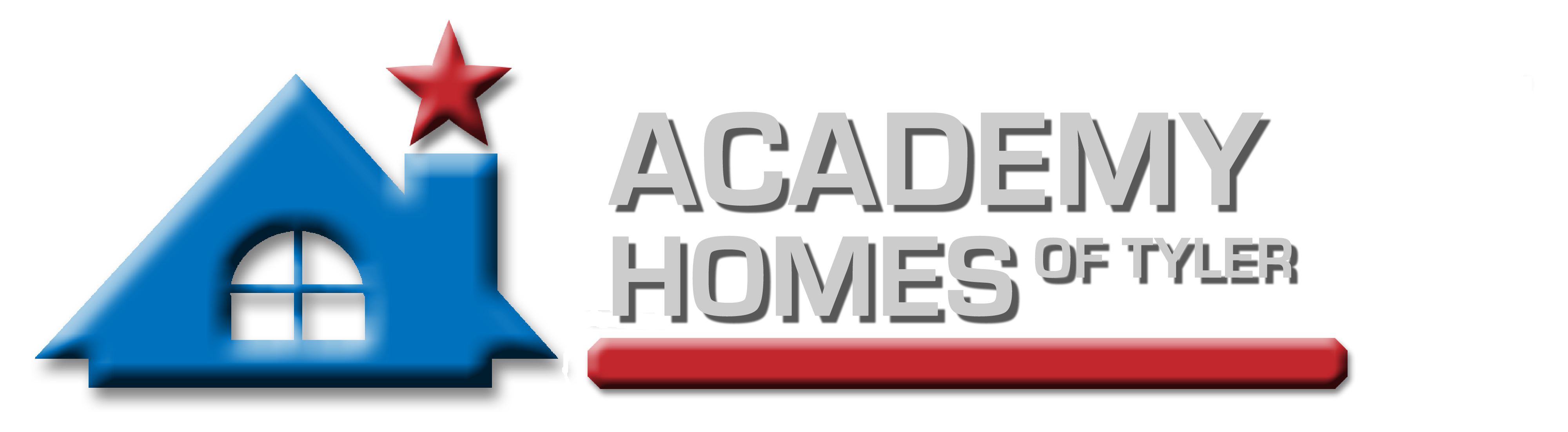 Academy Homes Texas